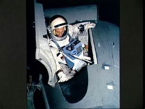 Astronaut Academy Zero Gravity Movie - Pics about space
