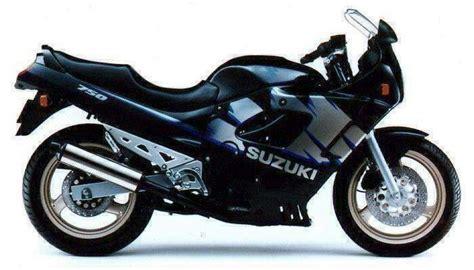 suzuki gsx   motozombdrivecom