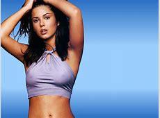 Cheryl Tweedy Hot Model SheClickcom