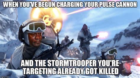 Battlefront Memes - star wars battlefront imgflip