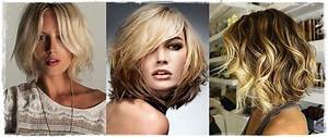 Svečane blagdanske frizure: Za kratku kosu i kosu do ...