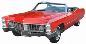 Cadillac PNG Image | PNG Mart