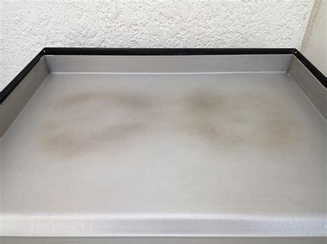 cuisine à la plancha gaz nettoyage d une plancha 28 images conseils d