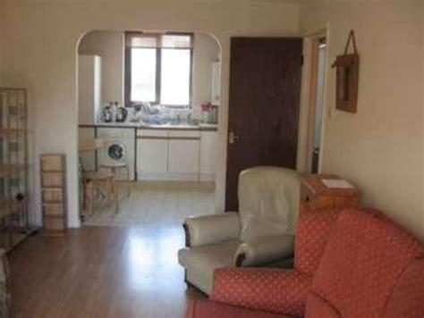 Living Room Letting Agency Manchester by Swansea Lettings Estate Letting Swansea Uk Houser