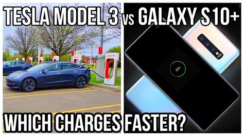 Get How Often Do You Have To Charge A Tesla 3 Pictures