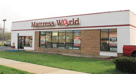 Mattress Store's Columbus Day Sale Encourages Customers To