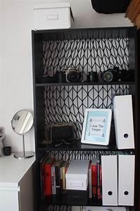 Ikea Hängeregal Stoff : ikea finnby mit stoff bespannt things i made pinterest room ~ Watch28wear.com Haus und Dekorationen
