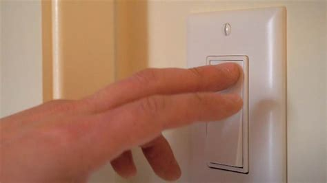 How To Clean Light Switch Plates Todaycom