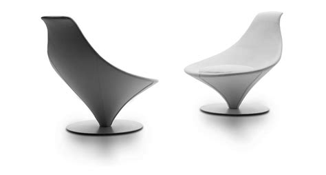 poltrone desiree poltrona girevole design moderno modello coco d 233 sir 233 e