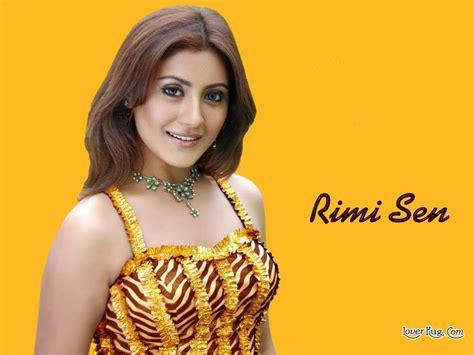 Rimi Sen Wallpaper | Digital Reviews