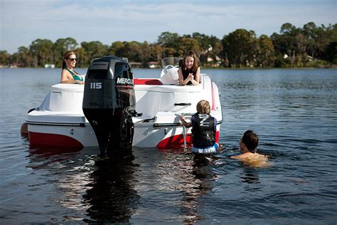 Used Pontoon Boats Without Motor by How To Choose The Right Boat Boat