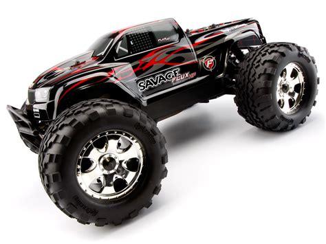 wheels monster trucks videos monster truck monster truck trucks 4x4 wheel wheels n