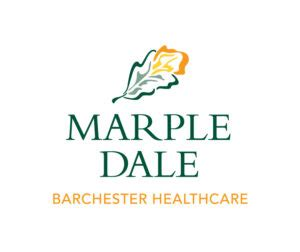Marple Dale (Barchester) | Stockport | Care Choices
