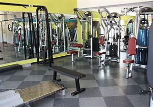 Salle de Sport Sanary So Good Fitness à Sanary sur Mer 83110