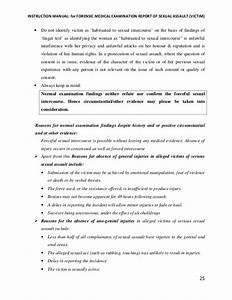 Manual Dhr 1