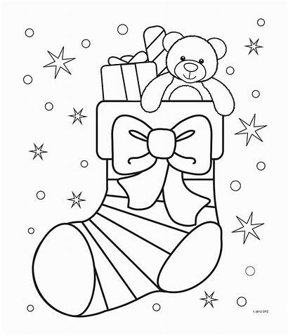 Coloring Christmas Pages Lego Printable Elves Getcolorings