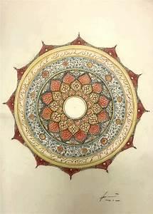 Secret, Rose, Garden, Of, Rumi, By, Gambargin, On, Deviantart