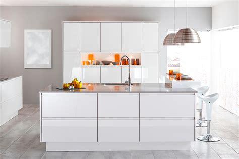 cuisine parfaite des armoires tendances pour une cuisine parfaite armoben