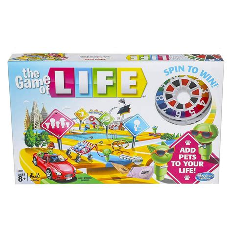 roblox game rich board gamesmen pets edition paradise games
