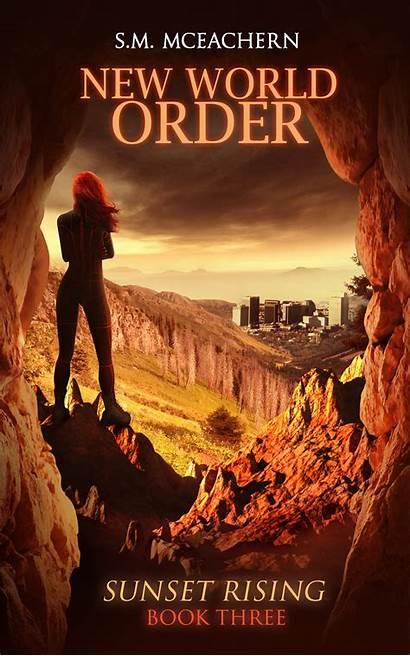 Order Sunset Rising Gender Mceachern Pdf Books