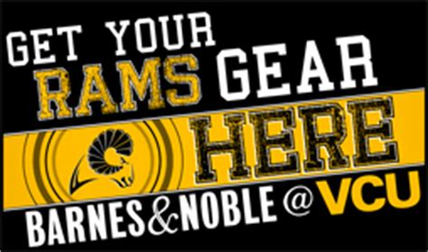 vcu barnes and noble vcu athletics ticket office event groups