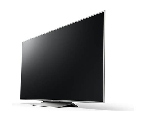 Fernseher 85 Zoll by Buy Sony 85 Inch Tv 4k Ultra Hd Uhd Led At Best Price In
