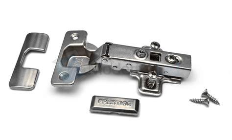 soft close cabinet door hinges gtv prestige soft close kitchen cabinet door hinge plate