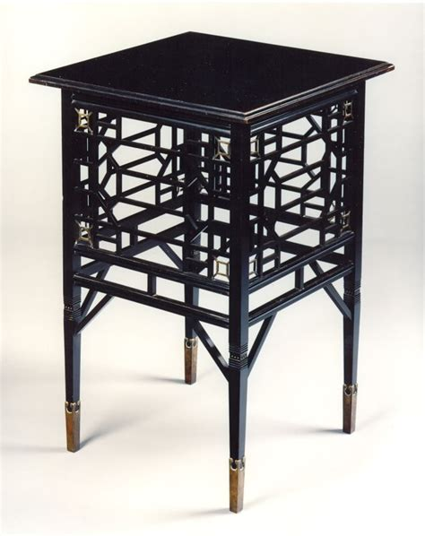 godwin 39 s furniture and 67 best images about 104 diseño edward william godwin