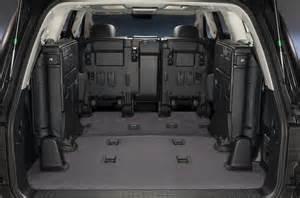 toyota tacoma capacity 2015 toyota 4runner 2016 2017 cars reviews 2017 2018 best cars 2017 2017 2018 best cars reviews