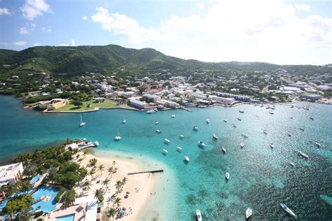 St Croix Real Estate For Sale And Rent