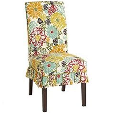Pier One Dining Room Chair Covers by 1000 Images About Dining Table Chair Pads On Pinterest