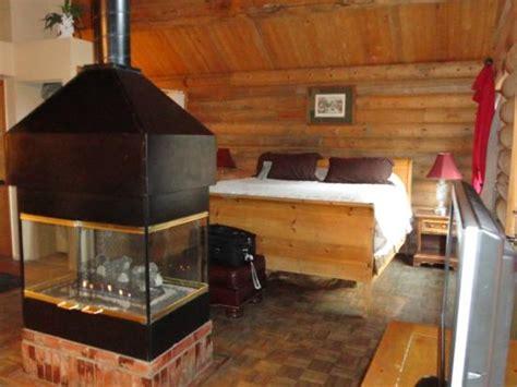 mt charleston cabins mt charleston lodge updated 2018 prices reviews