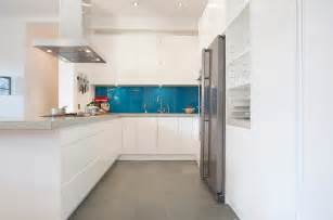 painted backsplash ideas kitchen kitchen backsplash ideas a splattering of the most