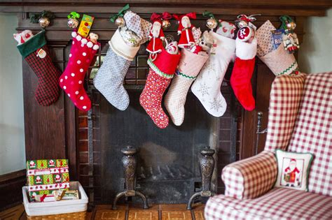 The 10 Best Stocking Stuffers To Buy In 2018