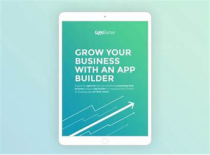 Selling Agency Handbook Apps Complete Guide Key