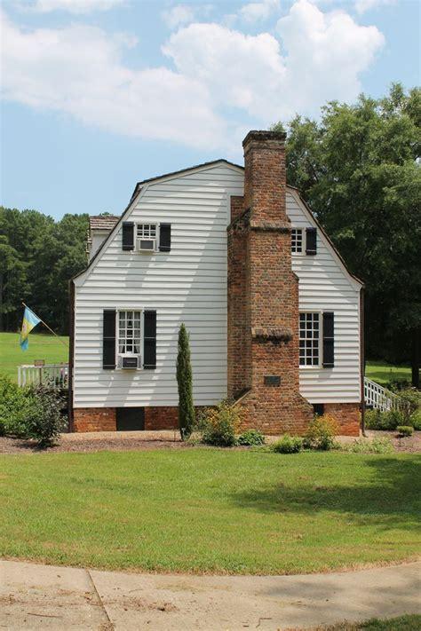 18 Best Hanover Housesouth Carolina Botanical Garden