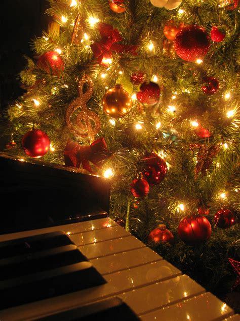 christmas lights music original mouthtoears com