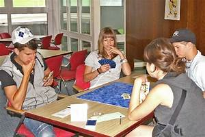 24 bmx til salg alfa romeo dealers indiana