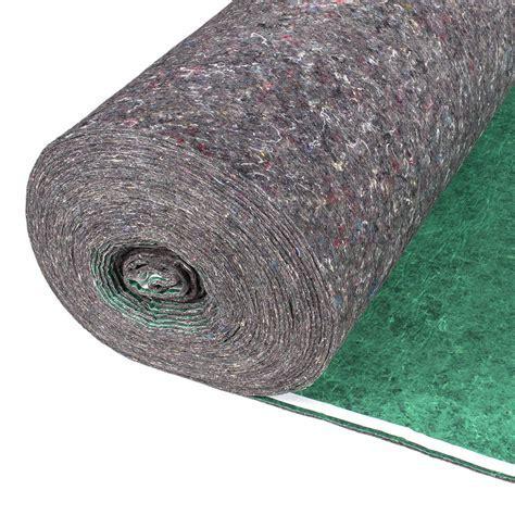 Felt Underlayment Flooring ? Floor Matttroy