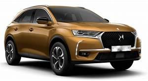 Ds 7 Crossback Performance Line Moteur : achat mandataire ds ds7 crossback performance line mandataire auto prim 39 europe auto ~ Maxctalentgroup.com Avis de Voitures