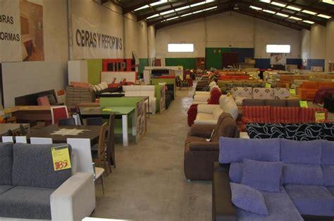 comprar muebles de segunda mano muebles de segunda mano cuáles las ventajas y dónde
