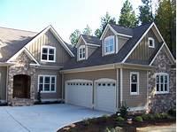 exterior color schemes Popular Exterior House Colors Arizona | Joy Studio Design ...
