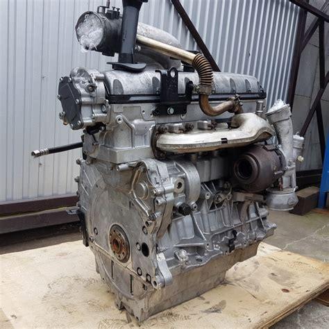 Engine motor vw touareg 2.5 tdi bac, buy it just for 4890 ...