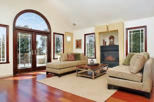 interior home design living room patrol home interior design living room