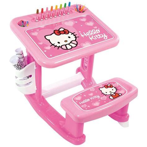 smoby bureau bureau bébé enfant smoby bureau petit ecolier