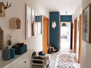 Miroir Style Verriere : best 25 miroir verriere ideas on pinterest miroir ~ Melissatoandfro.com Idées de Décoration