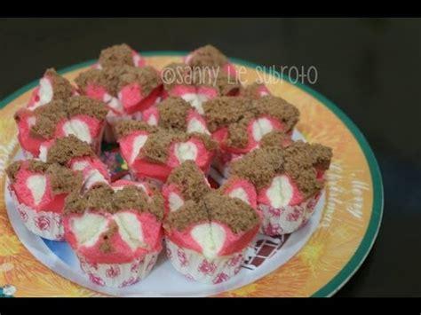 Buat kue apem kukus sendiri saja di rumah. Resep Kue Kukus Yang Praktis
