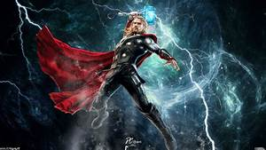 #Chris Hemsworth, #Thor, #Marvel Comics, #comics, # ...