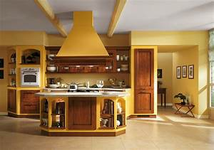 italian style kitchens decobizzcom With best brand of paint for kitchen cabinets with french themed wall art