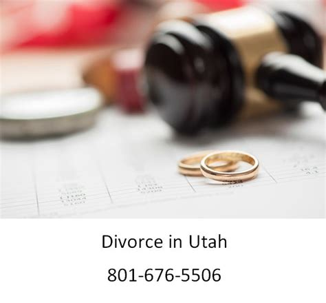 Divorce Attorneys In Salt Lake City. Directions To Churchill Downs. Is Silver Plated Silverware Worth Anything. Marketing Ideas Real Estate Fox Run Storage. Real Estate Mba Program Fl Community Colleges. Institute Of Management Accountants. Family Abuse Center Waco Dodge Bluetec Diesel. Sustainability Management Degree. Fashionable Business Cards Tip Top Shoes Nyc